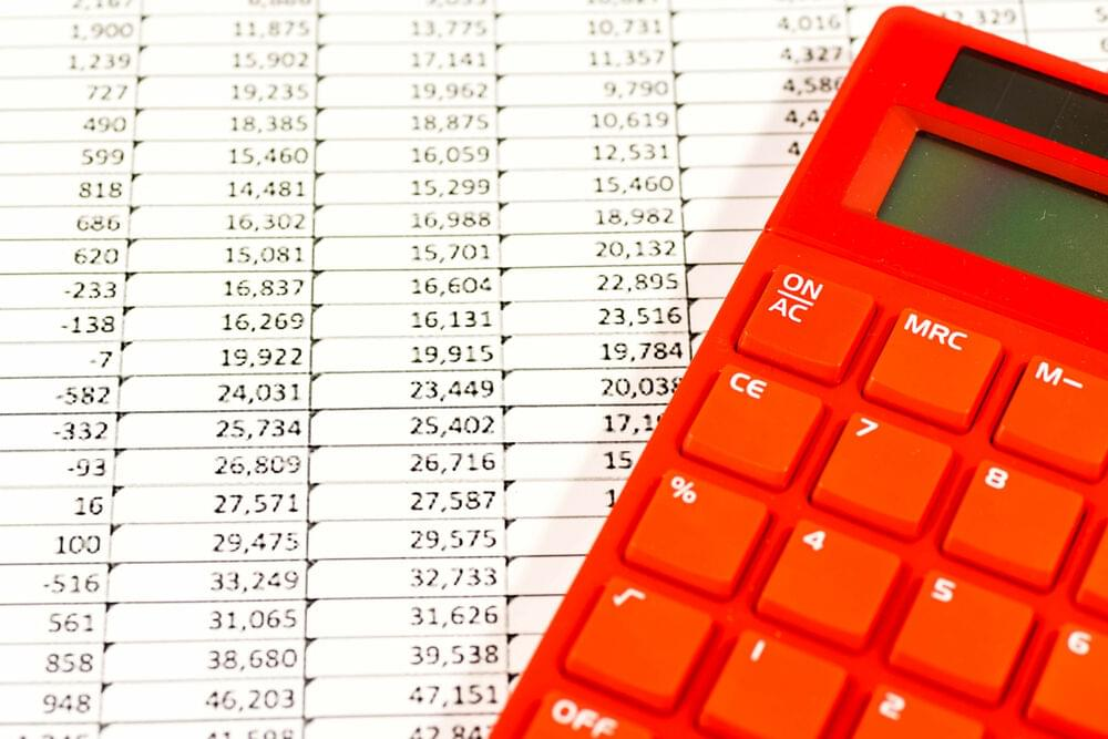 How To Calculate Rental Cover For Buy To Let Mortgages With Excel Formulas Property And Tenant Manager Blog