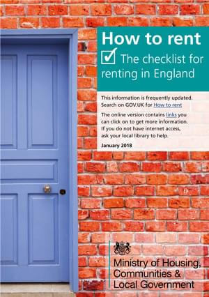 How to Rent guide Jan18 cover