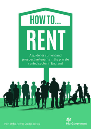 How to Rent guide Jun18 cover