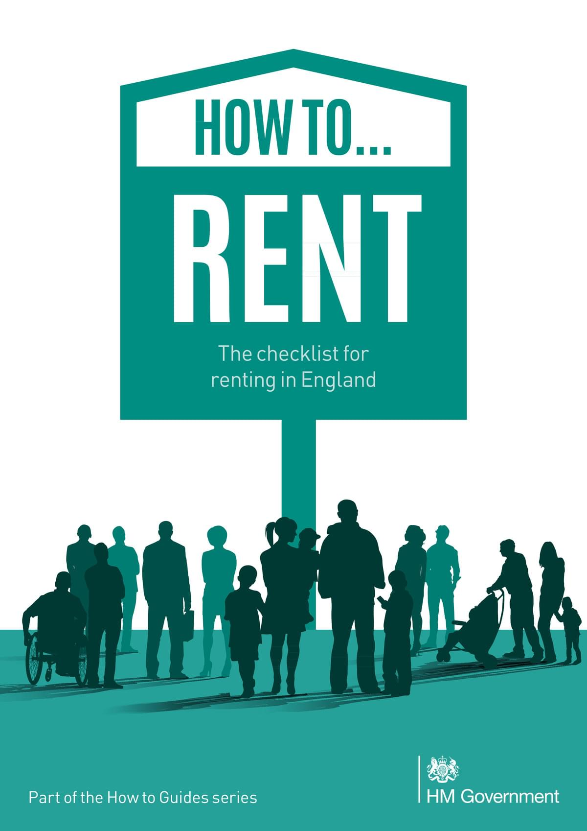 How to Rent Guide cover